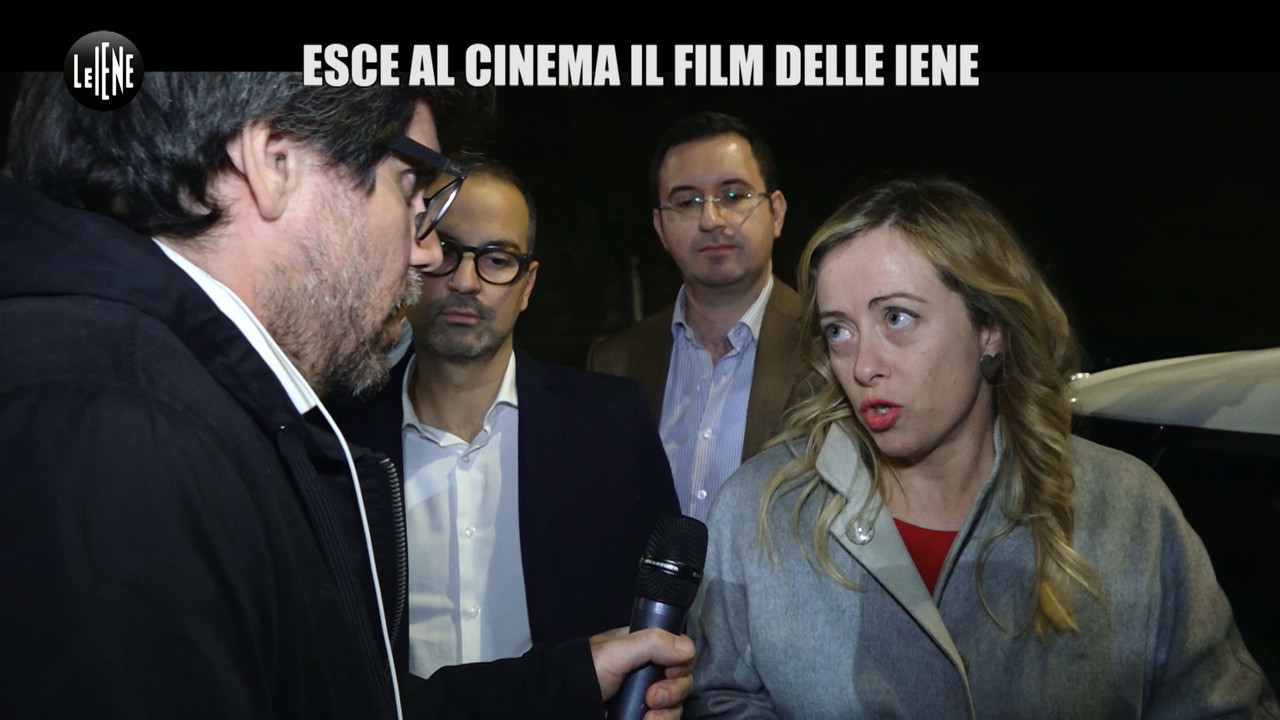 sindaco palermo italian politics for dummies film