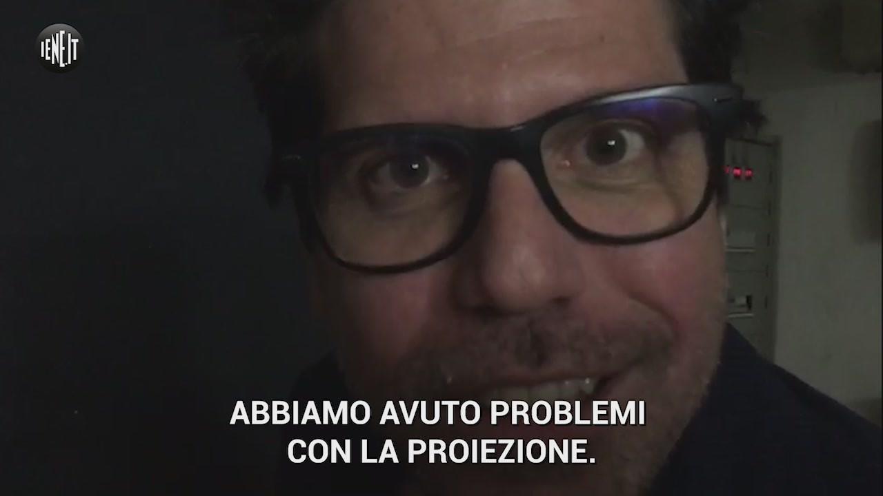 sindaco italian politics anteprima palermo