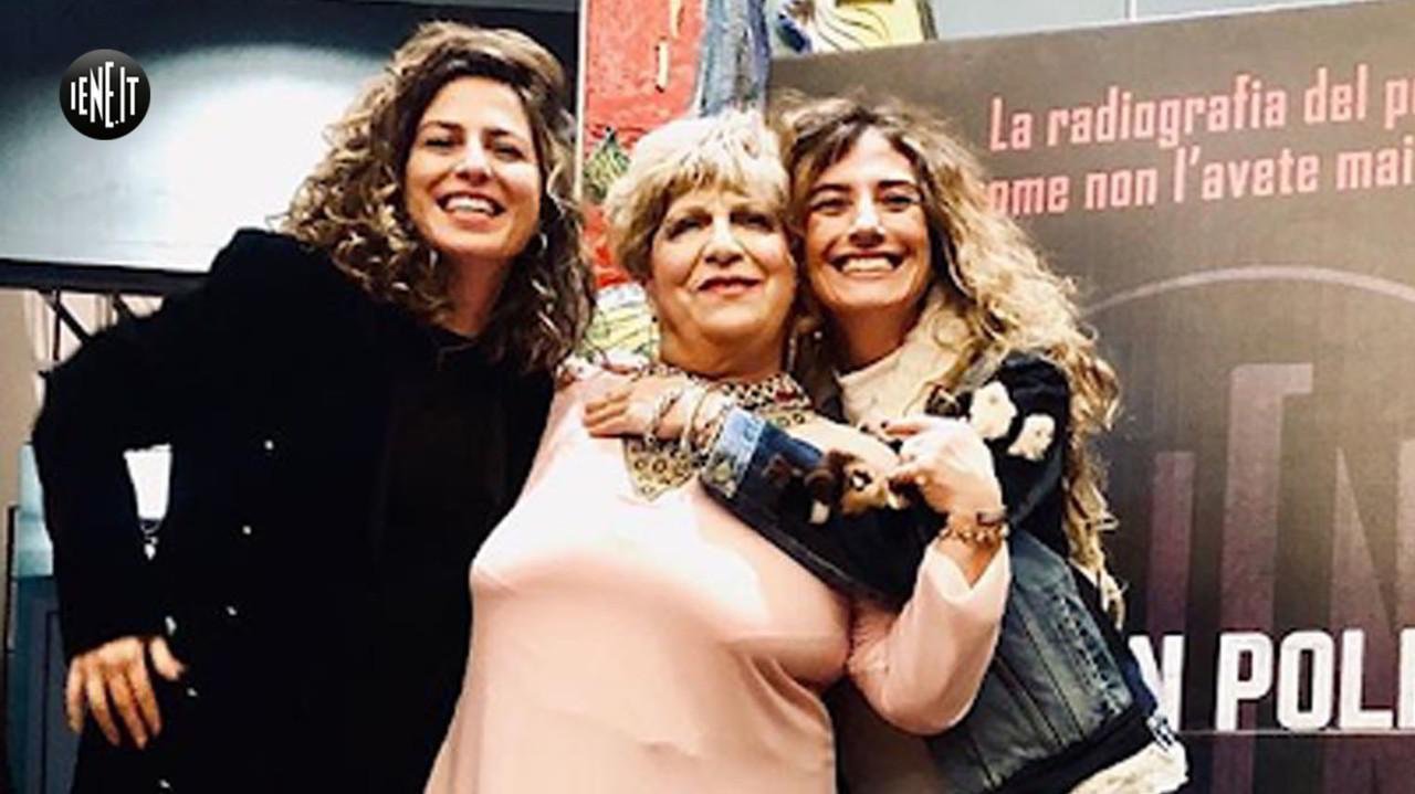 Il Sindaco Italian politics for dummies, la prima a Roma