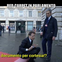 sindaco italian politics dummies cinema video news