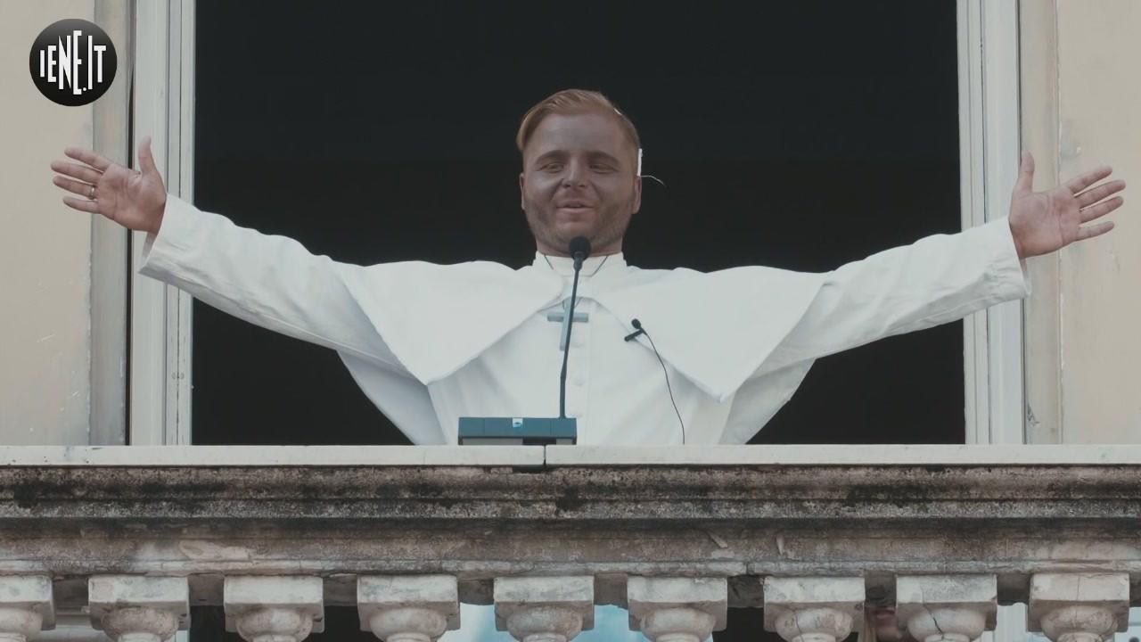 nola vescovo feste eresia