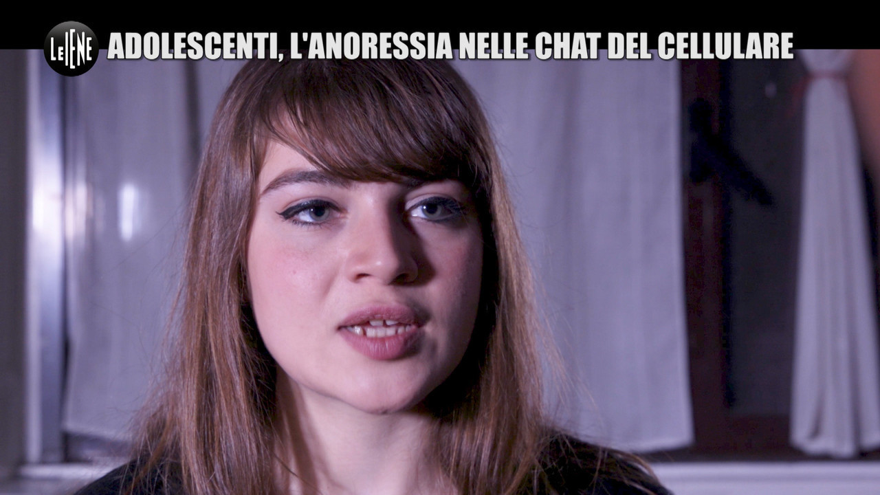 fare l amore video chatt per single