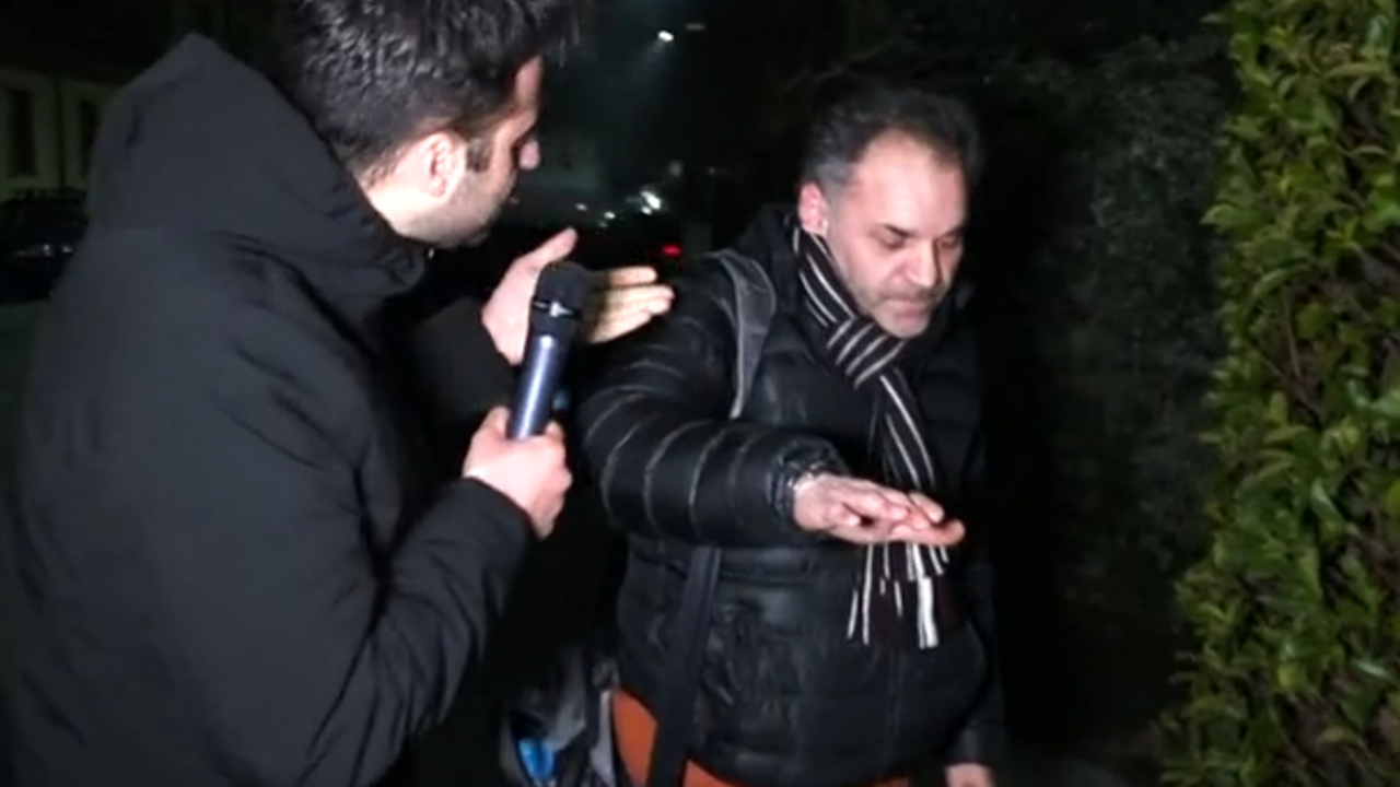 Truffa degli infissi: dopo Le Iene arrivano i Carabinieri