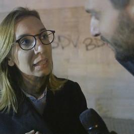 condanna primo grado avvocatessa francesca picone barbiere