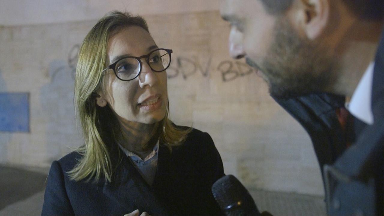 Estorsione ai disabili: condannata l'avvocatessa