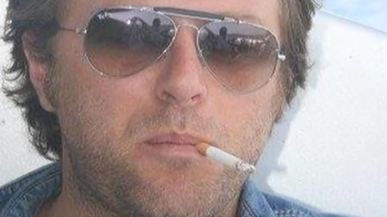 """Magherini, nuova pista: la nipote del boss e """"il carabiniere ex buttafuori"""""""