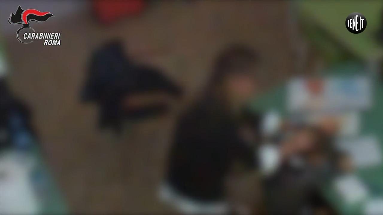Maltrattamenti in asilo: tre maestre e una bidella arrestate a Roma