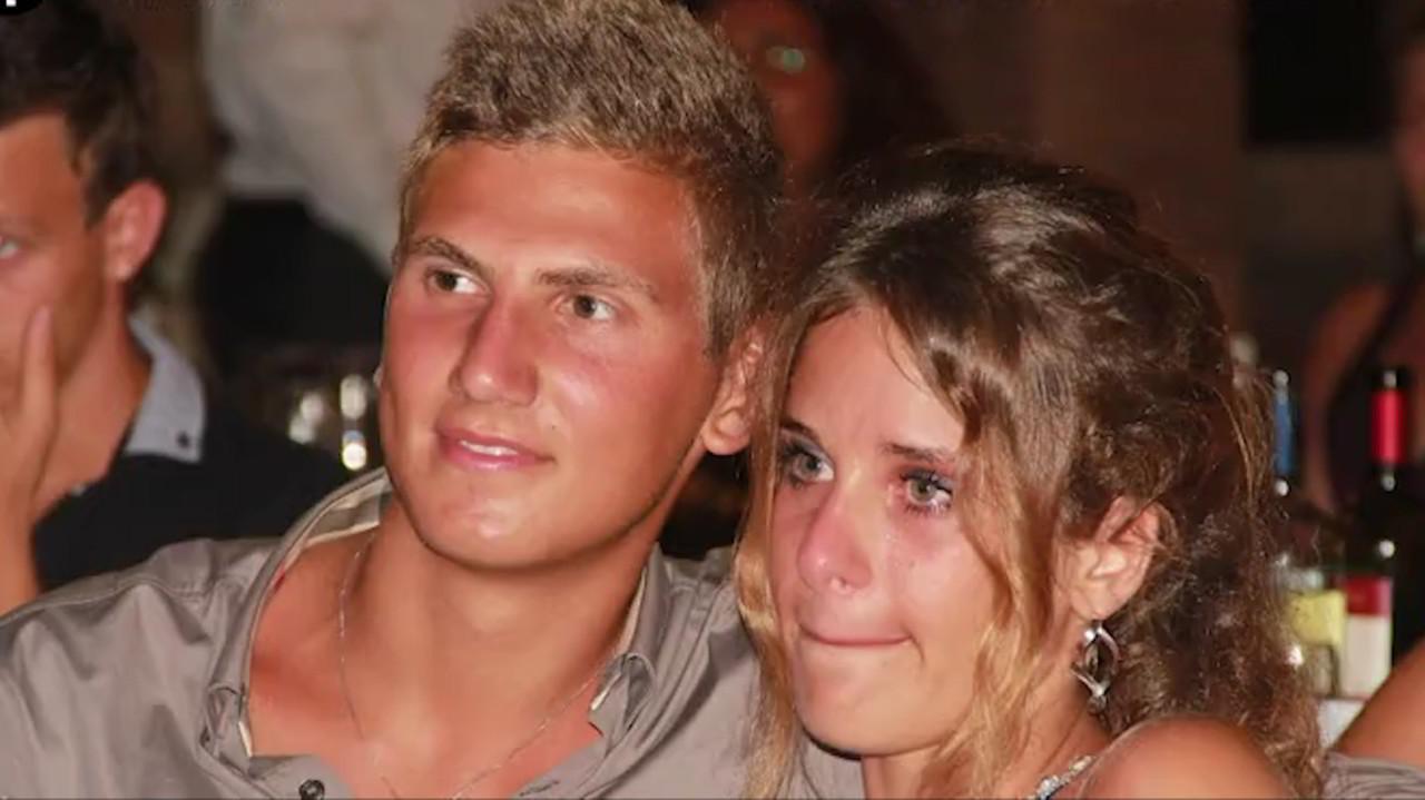 marco vannini omicidio ciontoli condanna