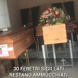 cimitero calabria bare mafia