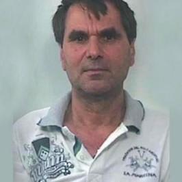 mancuso risarcimento boss 'ndrangheta luigi mancuso droga mafia