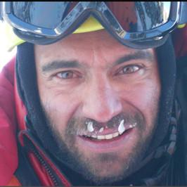 Daniele Nardi scalata mai riuscita prima Nanga Parbat Pakistan sperone Mummery