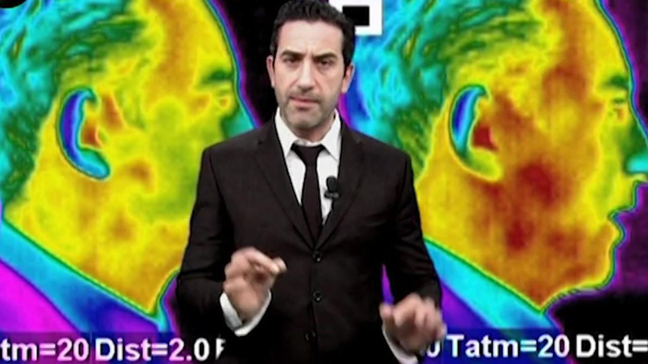 Il cellulare fa male? Il Tar del Lazio ordina campagna sui rischi | VIDEO
