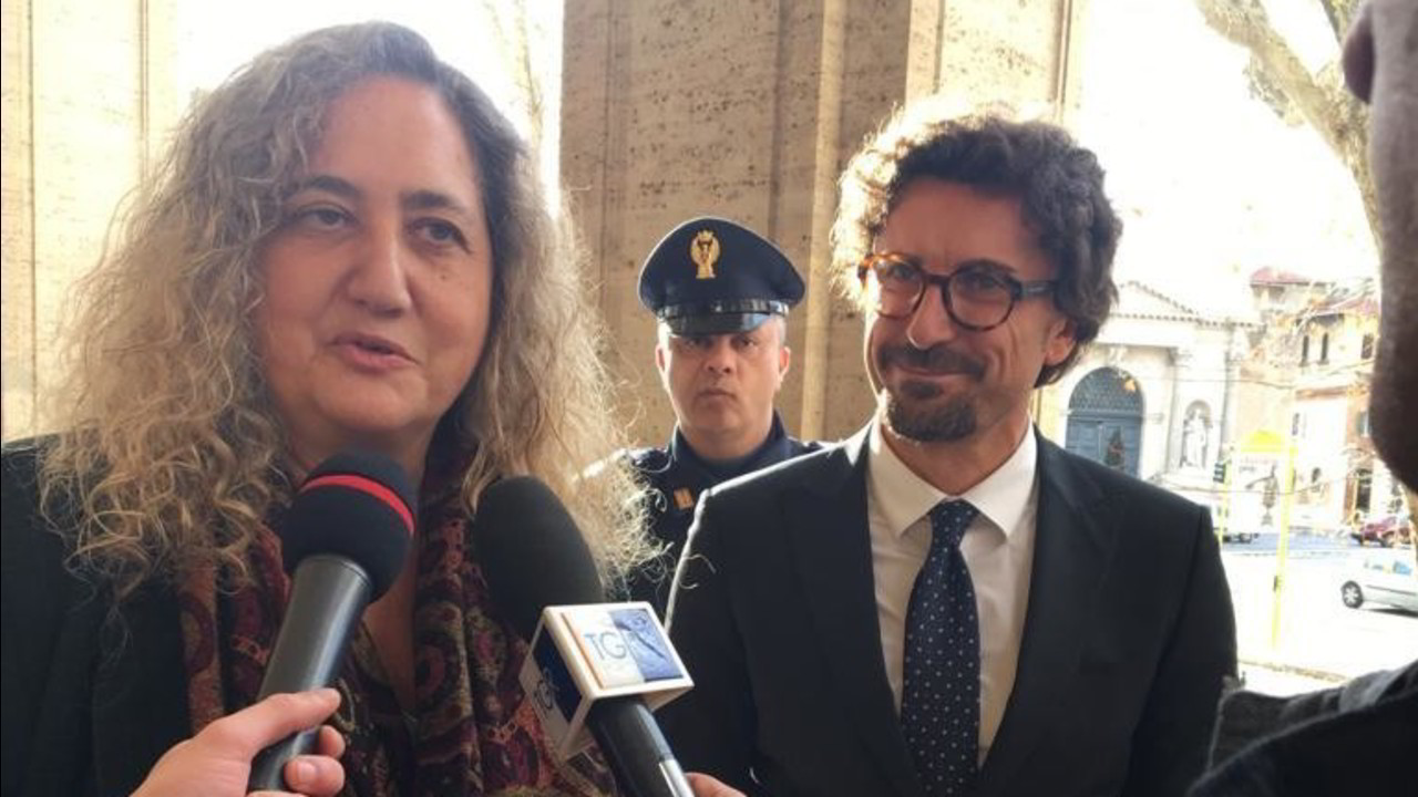 Morti per le buche: una soluzione dal ministro Toninelli?