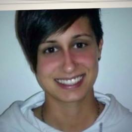 sissy agente penitenziaria suicidio omicidio