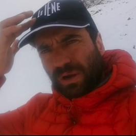 Daniele Nardi scalata mai riuscita prima Mummery Nanga Parabat