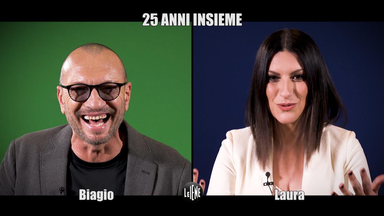 biagio antonacci laura pausini intervista alessia marcuzzi