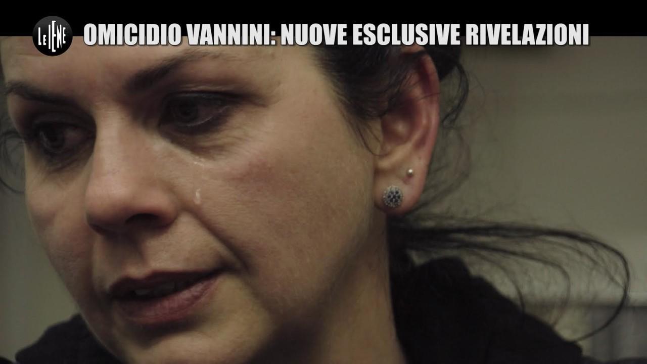 Marco Vannini: nuove testimonianze inedite a Le Iene   VIDEO
