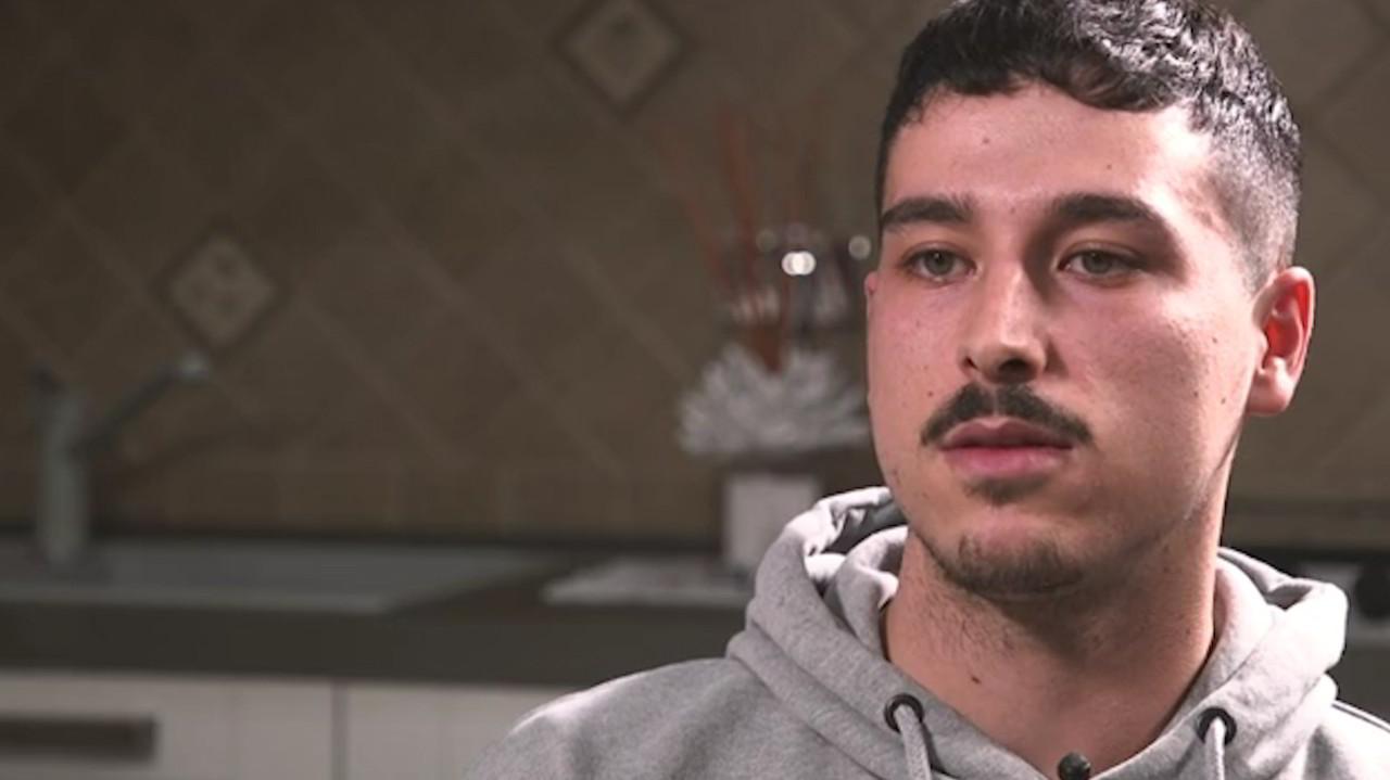 Accusato di stalking finisce in carcere. Ma era tutto falso e lo Stato lo risarcisce | VIDEO