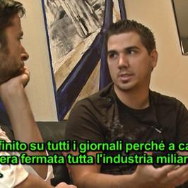 porno hiv nacho vidal attore