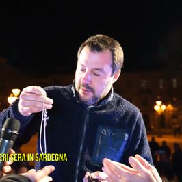 salvini baglioni mahmood italiano vero