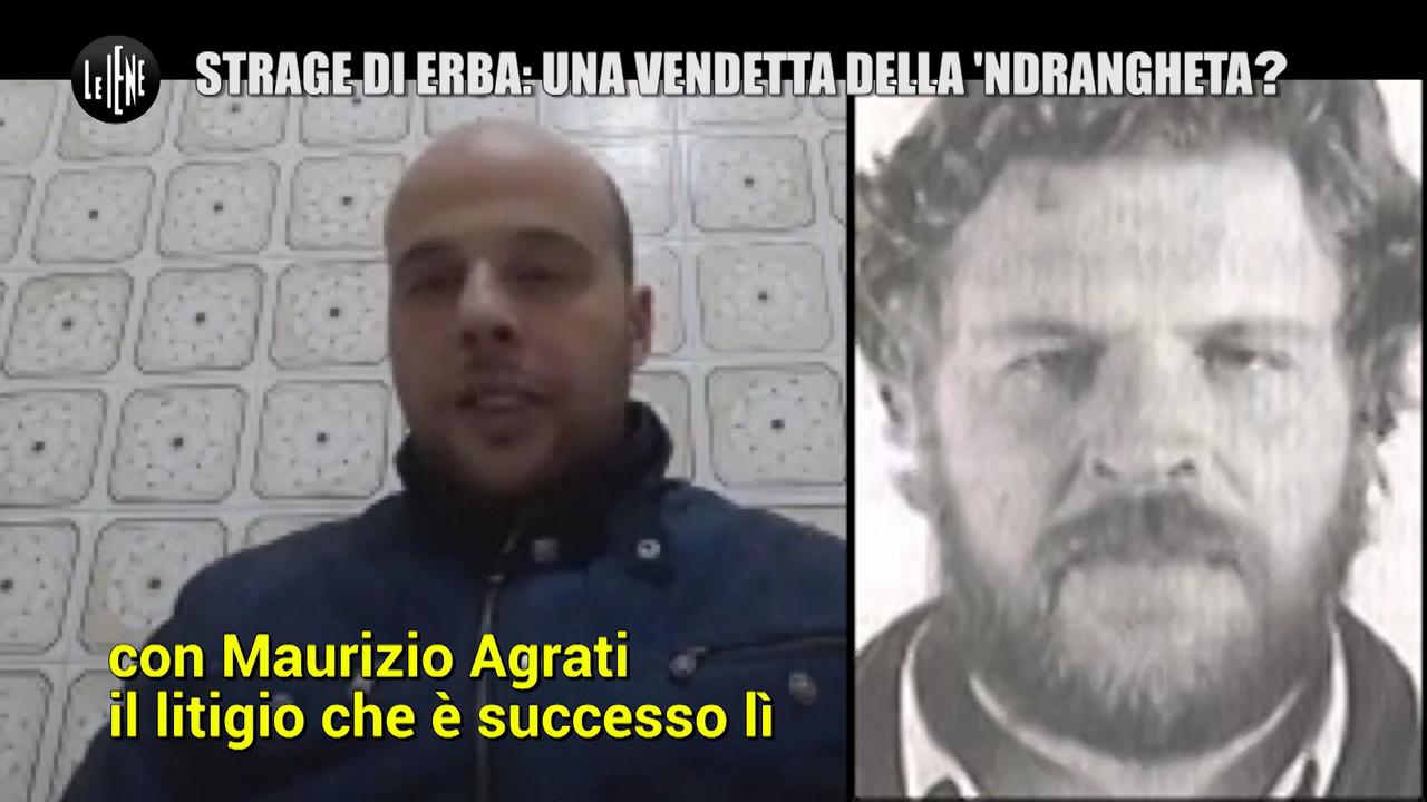 Strage di Erba: una vendetta della 'Ndrangheta? | VIDEO