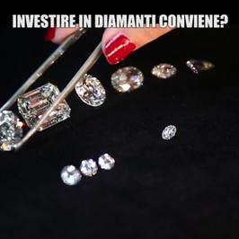truffa diamanti vasco rossi