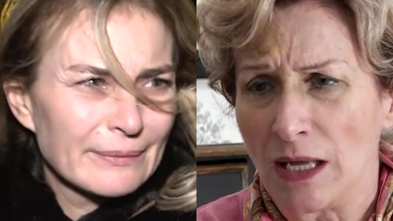 """Dirigente Inps senza concorso: licenziata, aveva ragione Maria Teresa Arcuri"""