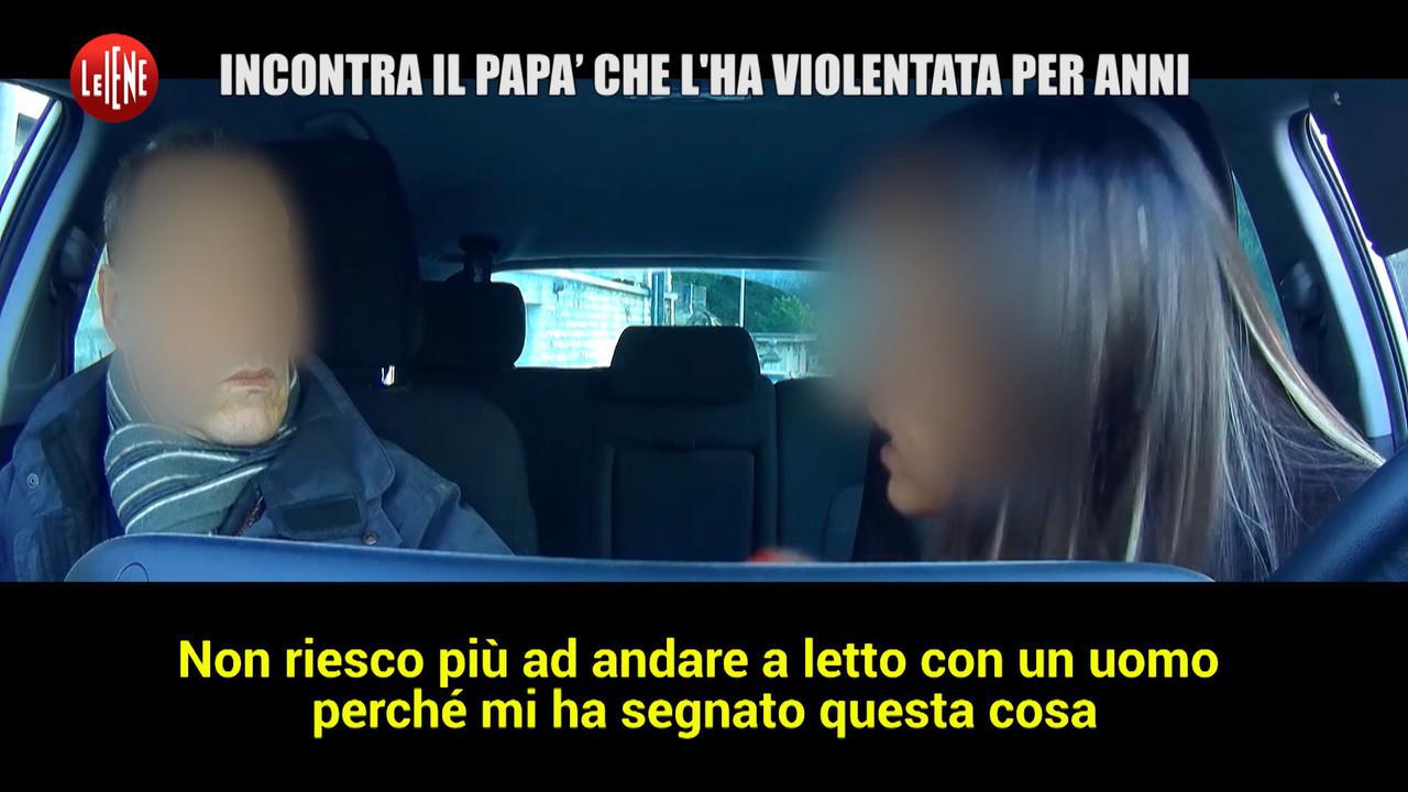 cose strane sessuali italia incontra