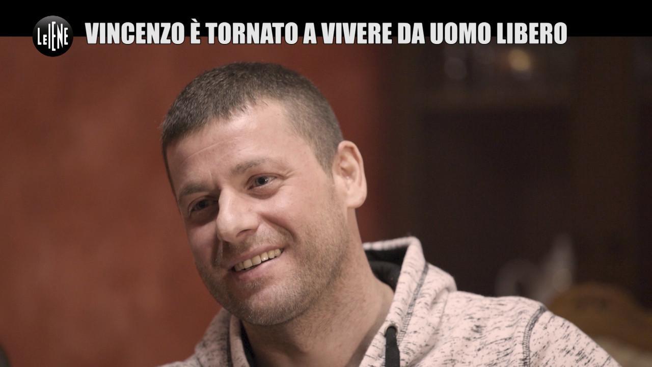 Bommarito Vincenzo ergastolo pietro licari giuseppe lo biondo
