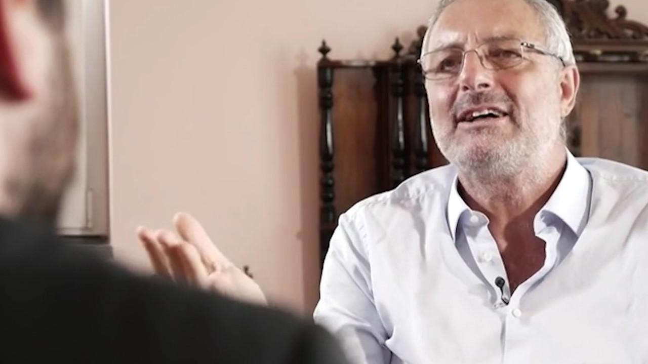 Licenziato per aver denunciato la malasanità: il Tar dà ragione al chirurgo