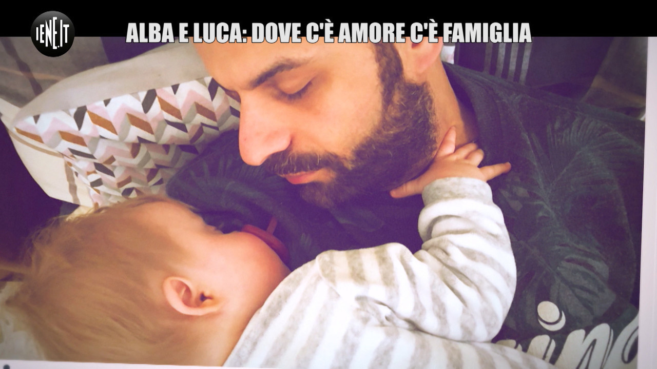 Congresso famiglie verona papà single gay bambina down