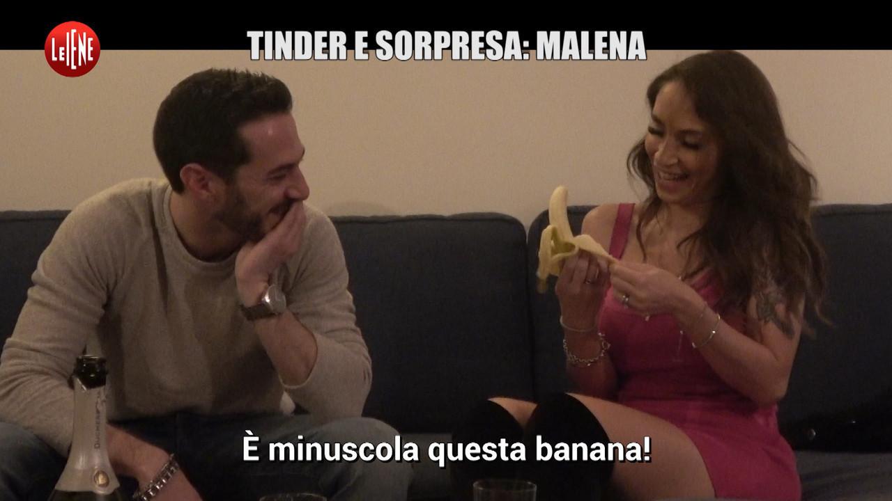 bagnato sesso porno video