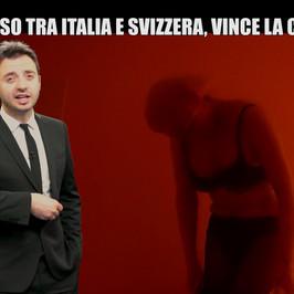 prostituzione italia svizzera cina bordello