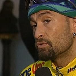 marco pantani pirata ciclismo morte misteri rapetto antimafia indagini le iene