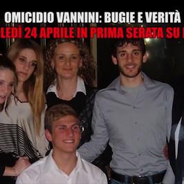 omicidio marco vannini speciale morte