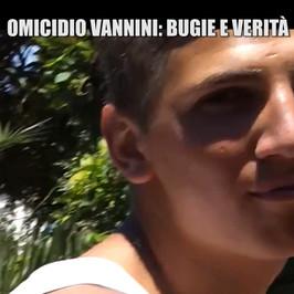 Vannini Marco Ciontoli Antonio speciale Iene parte sesta