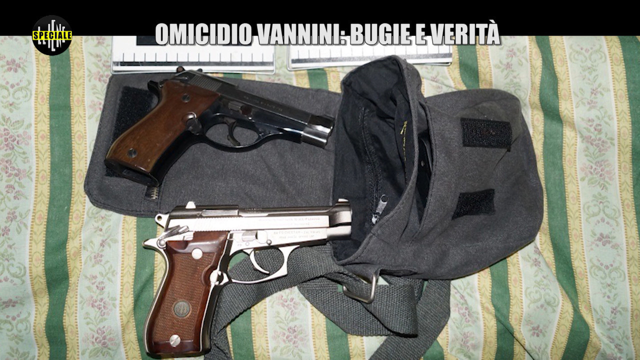 Marco vannini speciale soccorsi armi antonio ciontoli parte 5 video