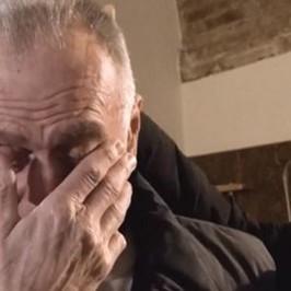 agricoltore Stato Anas autostrada fallimento suicidio debiti risarcimento
