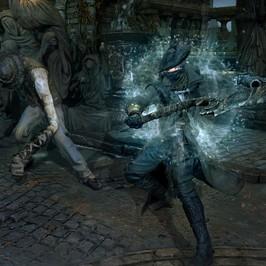 videogame videogiochi war of warcraft droga dipendenza mamma figlio casa hikikomori