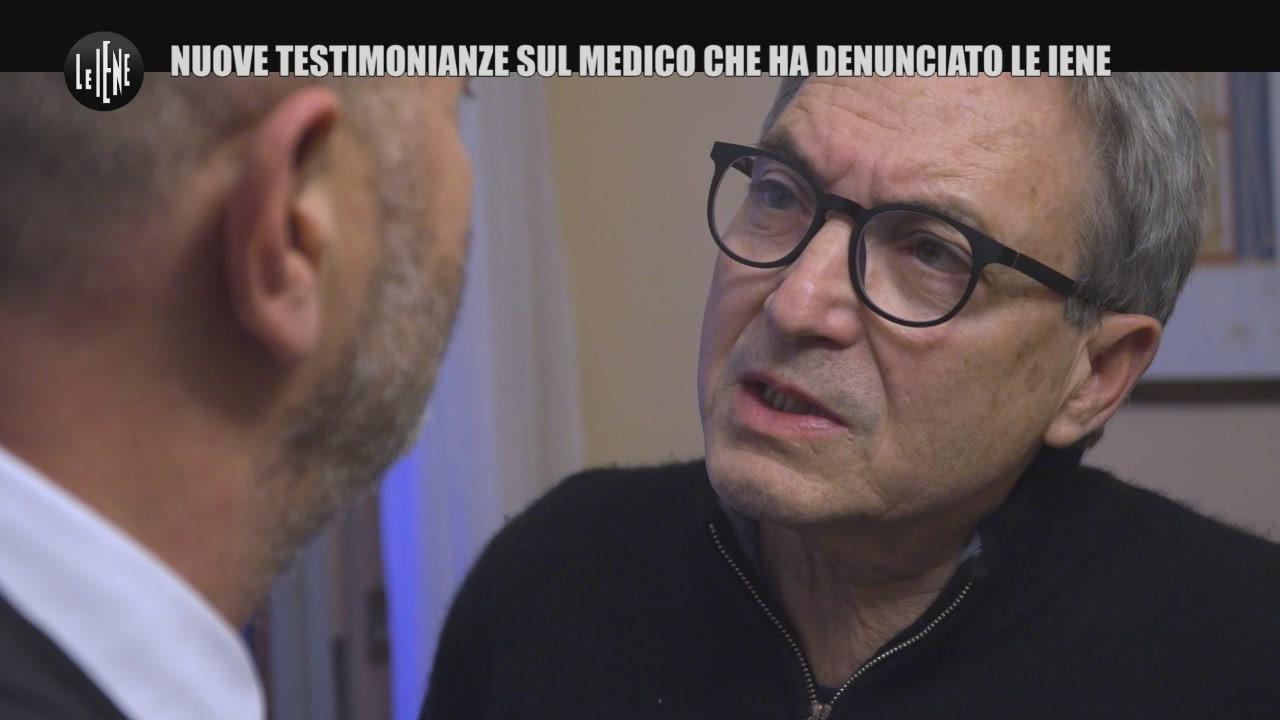 medico porcone parma film porno abusi