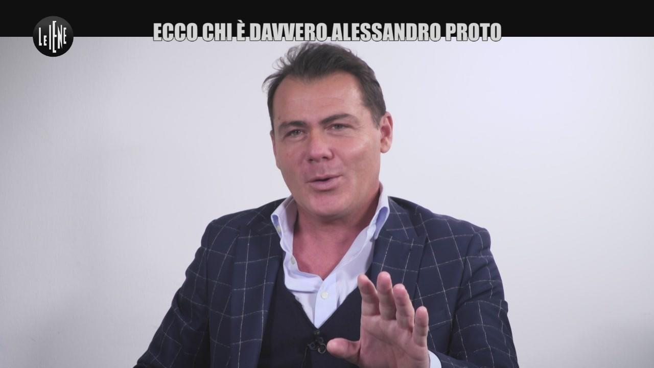Alessandro proto anna cancro truffa 130 mila euro