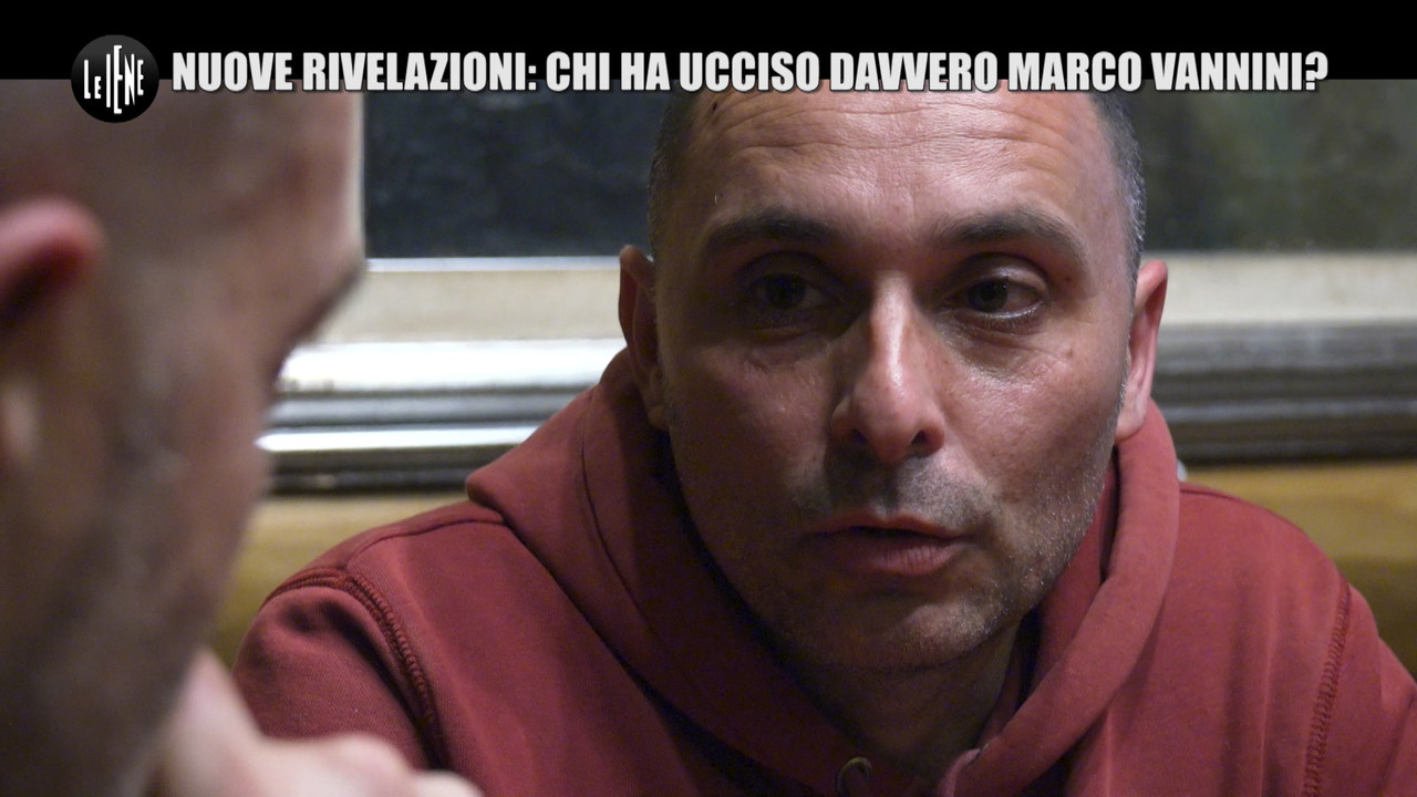Dopo lo Speciale: Ciontoli disse che fu il figlio a sparare a Vannini? | VIDEO
