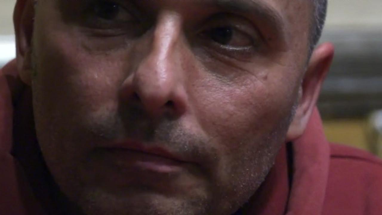 Vannini: il grazie di Vannicola, Casamassima solidale   VIDEO
