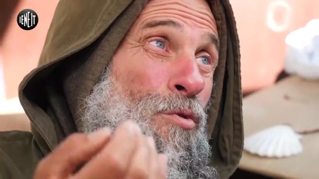 Fratel Biagio, prima vittoria: Paul non verrà espulso