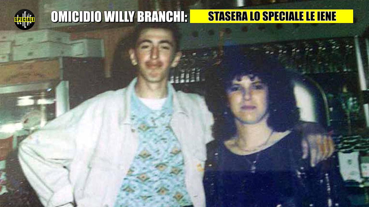 """Il fratello di Willy: """"Uno o più indagati per omicidio"""""""