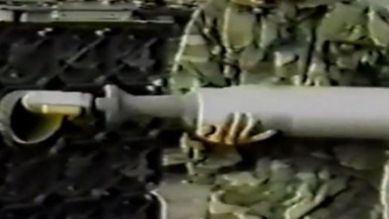 """Militari morti per l'uranio impoverito: """"Presto una legge"""""""