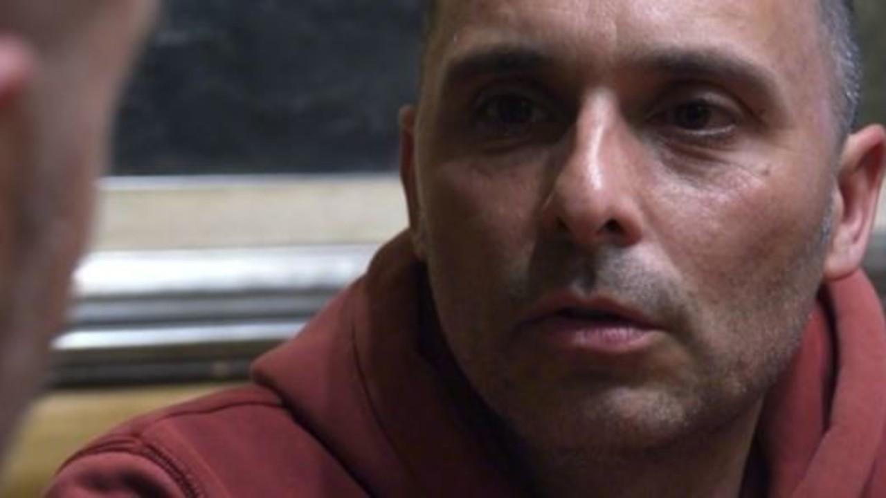 Svolta nell'omicidio Vannini? Vannicola sarà ascoltato in Procura | VIDEO