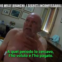 mantenuto segreto gay porno migliori gratis porno video