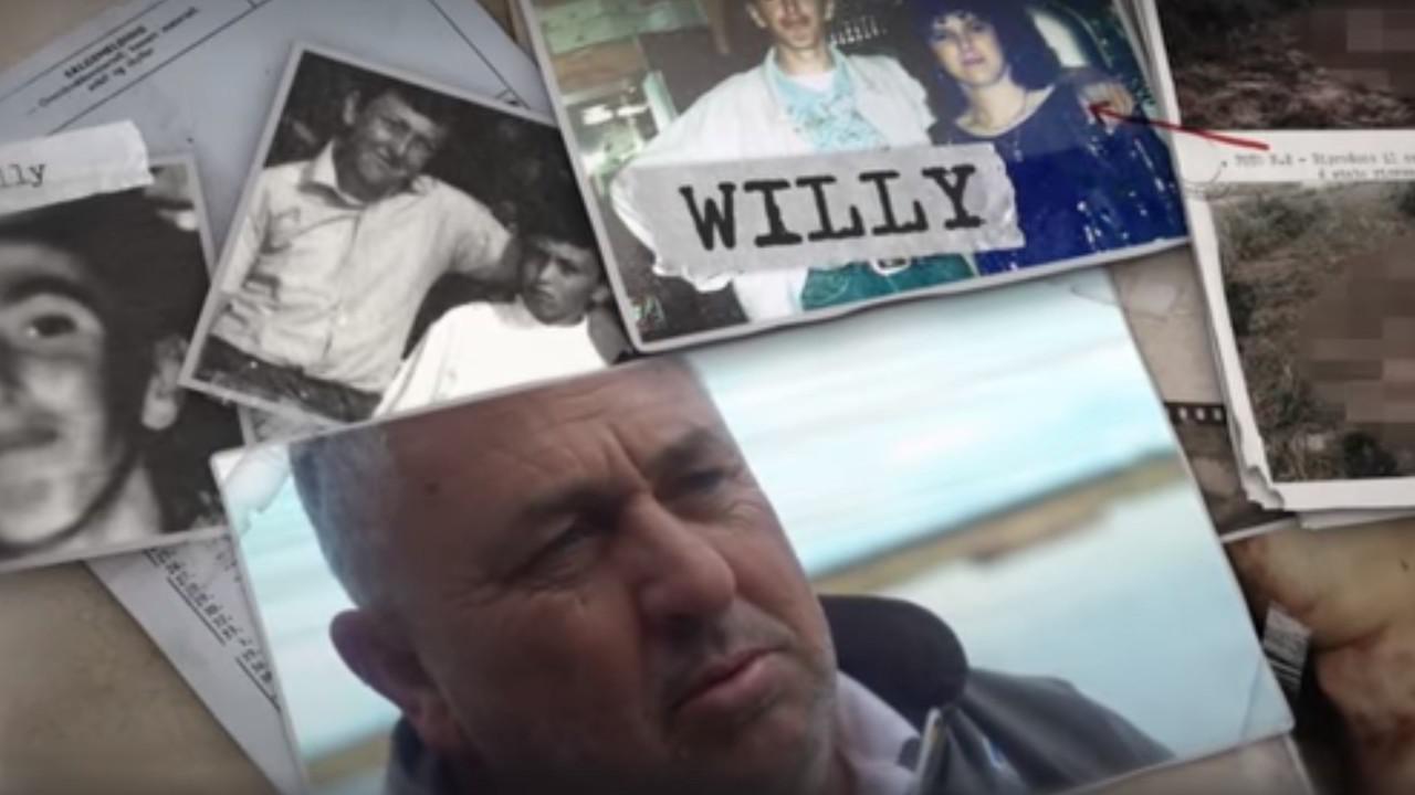 Omicidio Willy Branchi: lo Speciale Le Iene | VIDEO