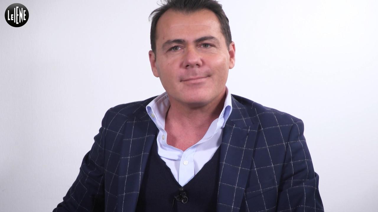 Truffa a malata di cancro: arrestato Alessandro Proto